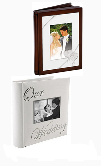 Picture frames photo albums personalized and engraved for Engraved digital photo frame