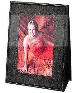 SENIOR 8x10 Easel Frames (sold in 10's)