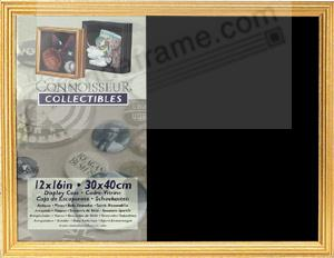 Display Your Collectibles In A Case Made For The Job By Connoisseur Picture Frames Photo Als Personalized And Engraved Digital Gifts