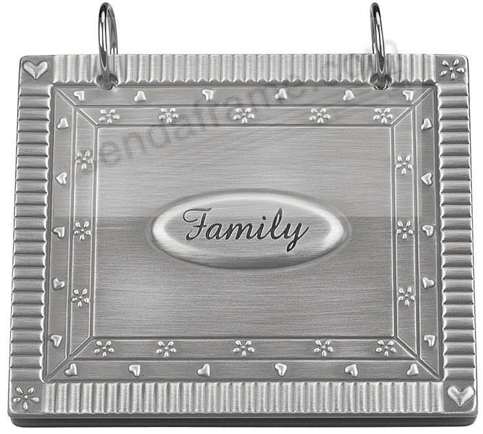 celebrate family flip its br pewter tabletop by burnes picture