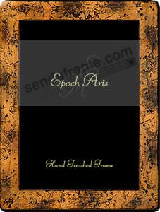ANTIQUITY DISTRESSED GOLD by Epoch Arts®