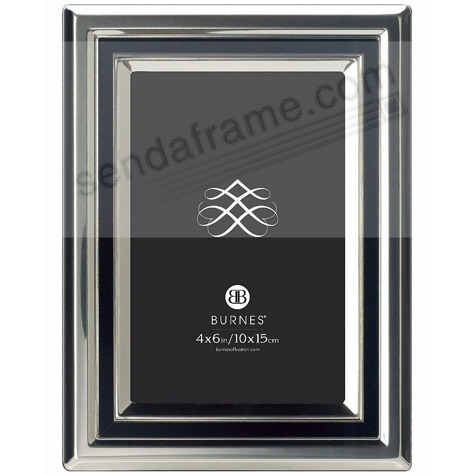 Custom Cut Glass For Picture Frames