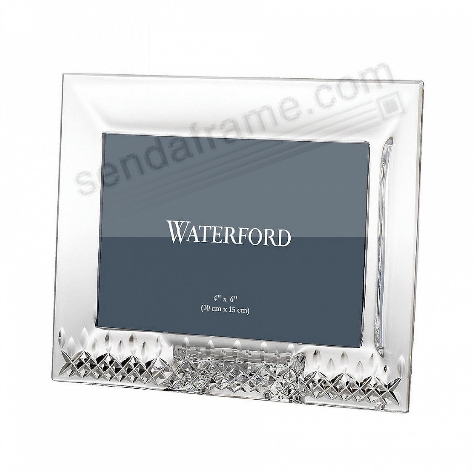 Waterfordr