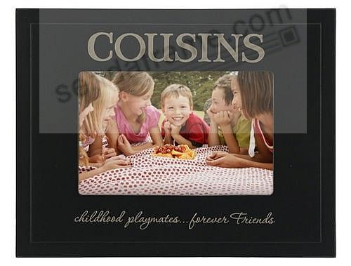 great woods cousins for your special moment together
