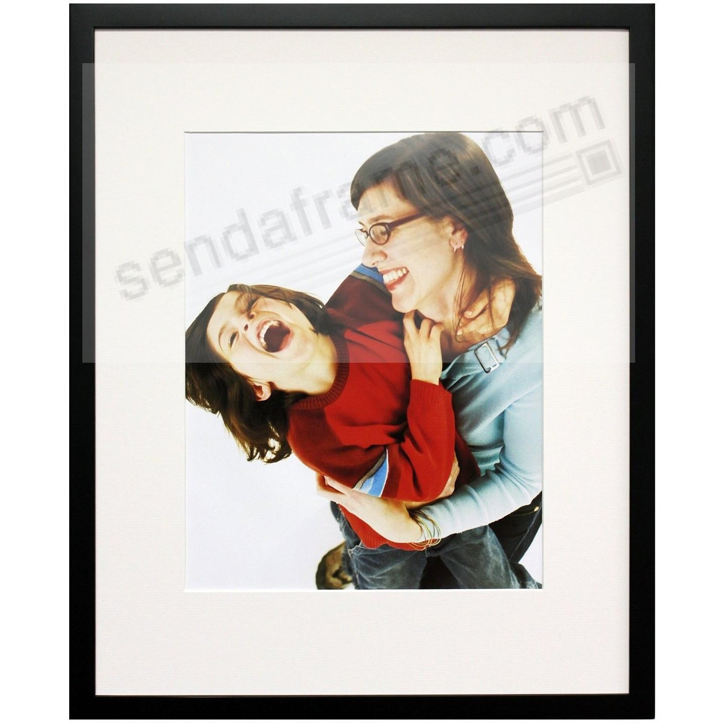 matted picture your residence idea accessories frame wonderful for mat white with