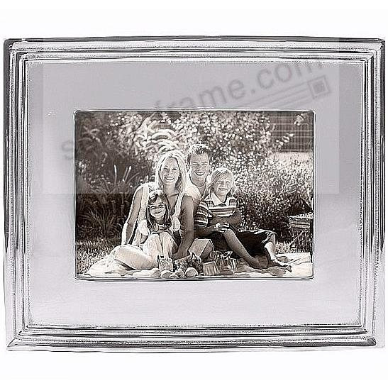 Picture Frames, Photo Albums, Personalized and Engraved