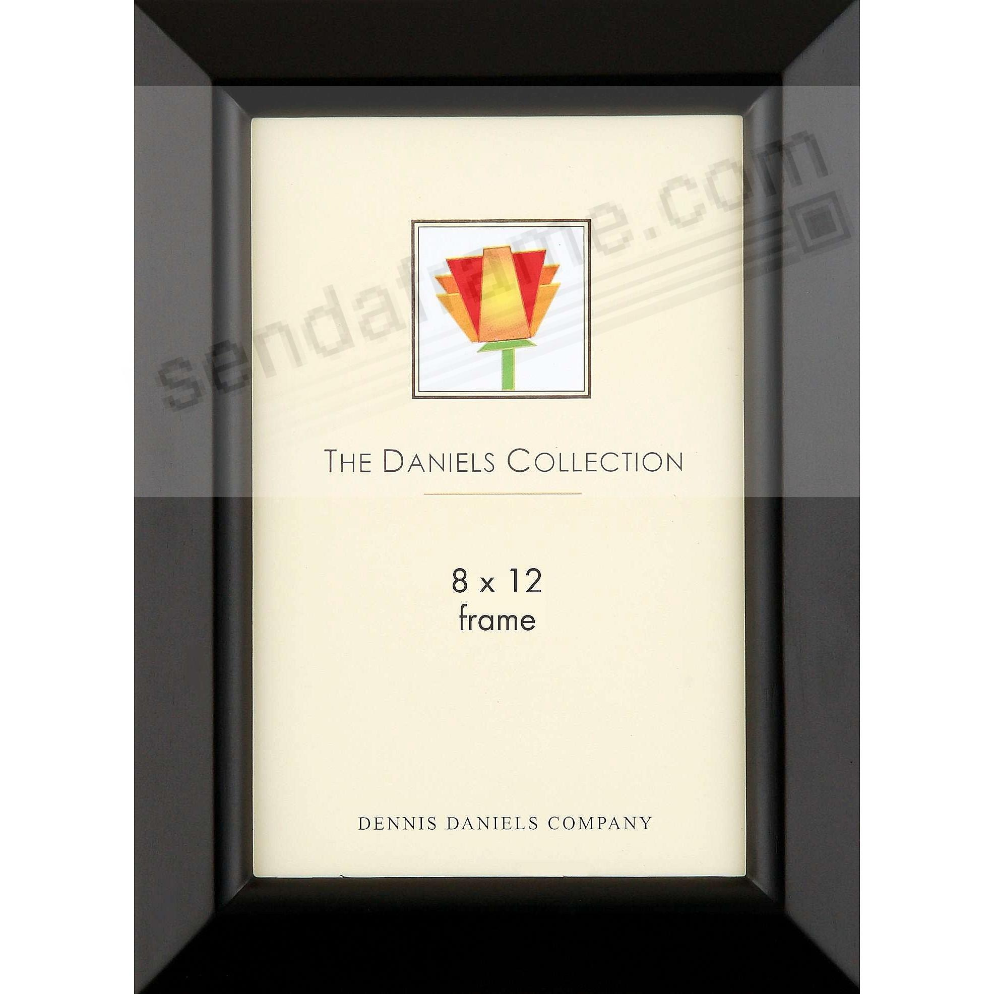 Contemporary A3 Picture Frame Wilkinsons Pattern - Framed Art Ideas ...