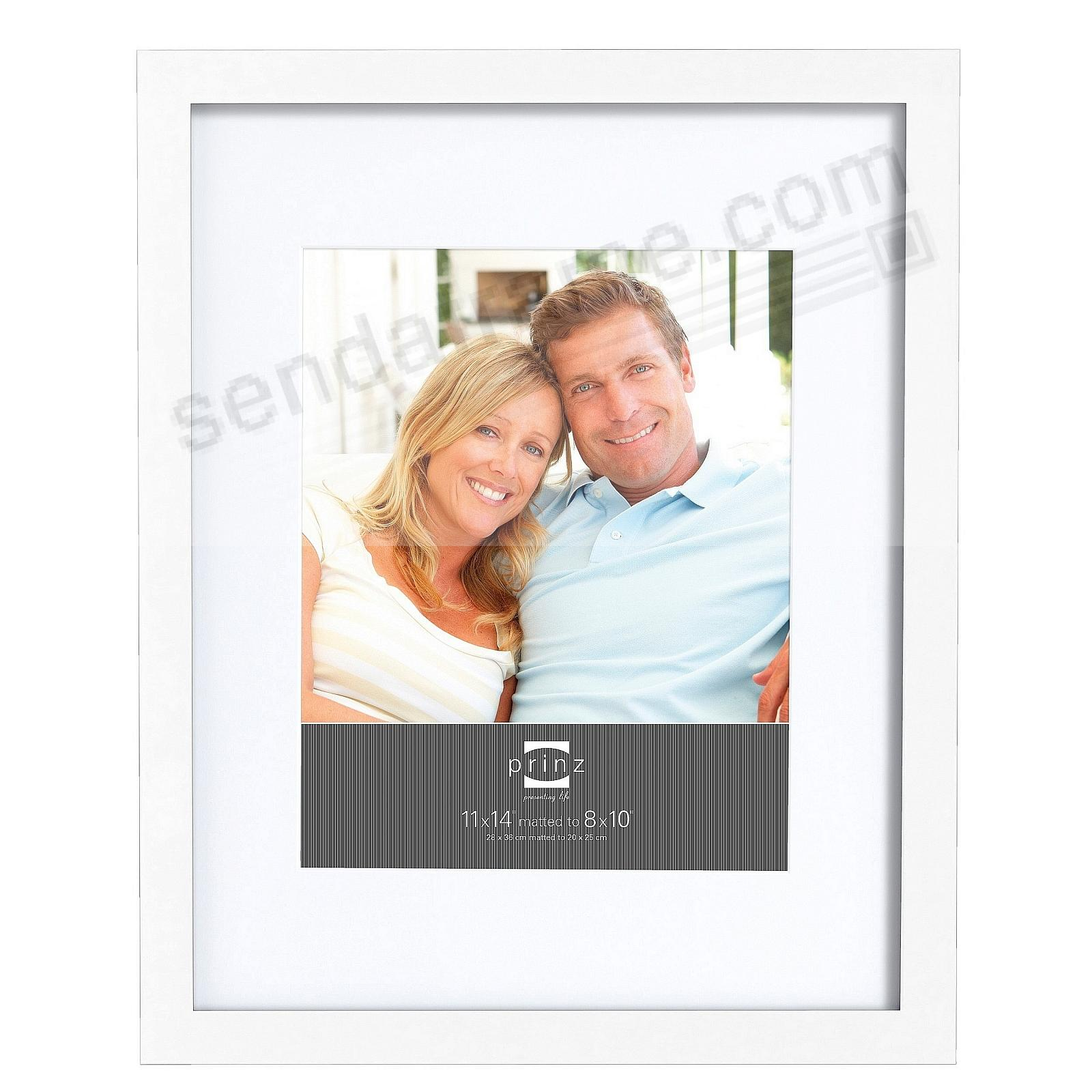 picture with openings satin collage itm photo frame mat mats arttoframes black