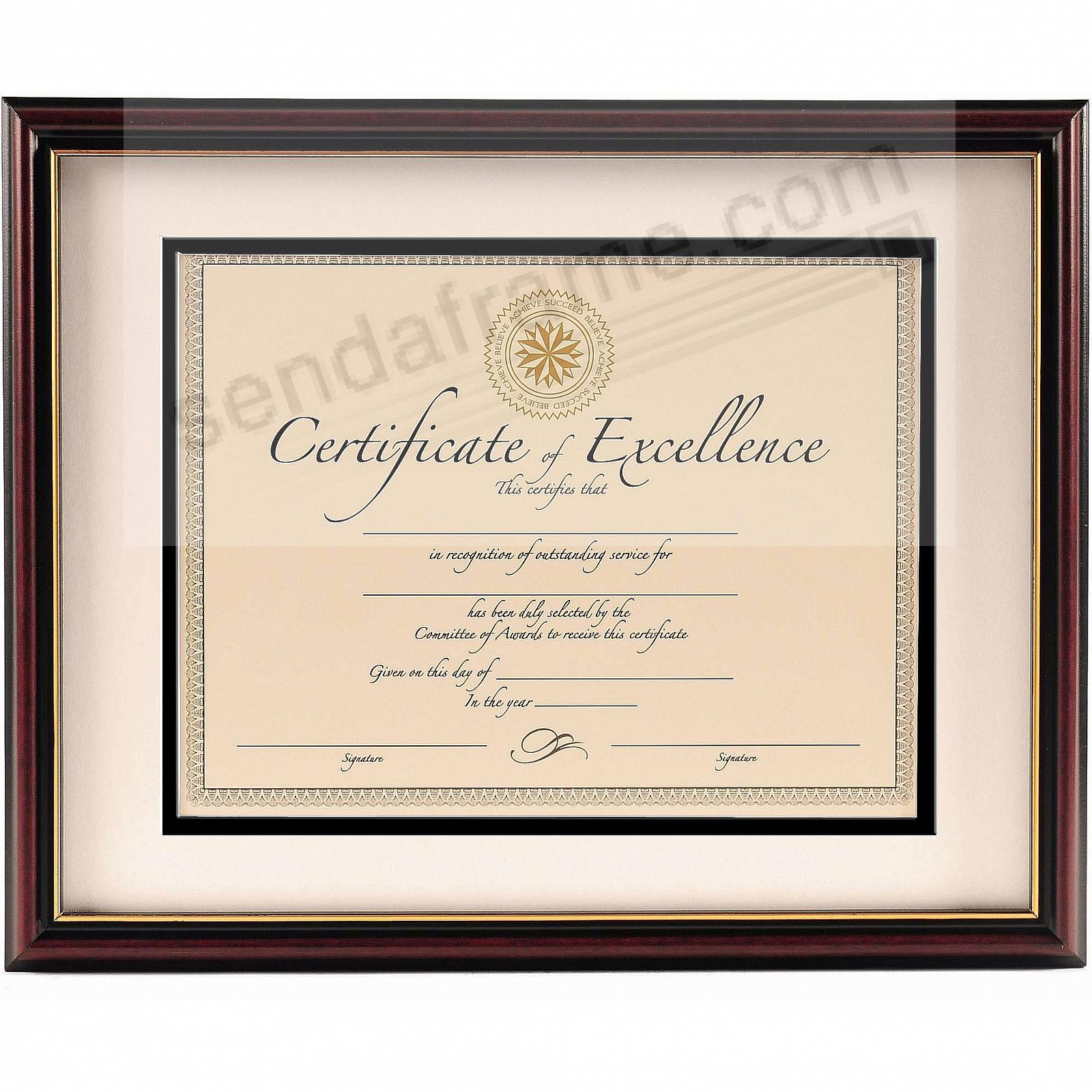 Cambridge document frame 11x148x11 by daxintercraft picture cambridge document frame 11x148x11 by daxintercraft jeuxipadfo Images