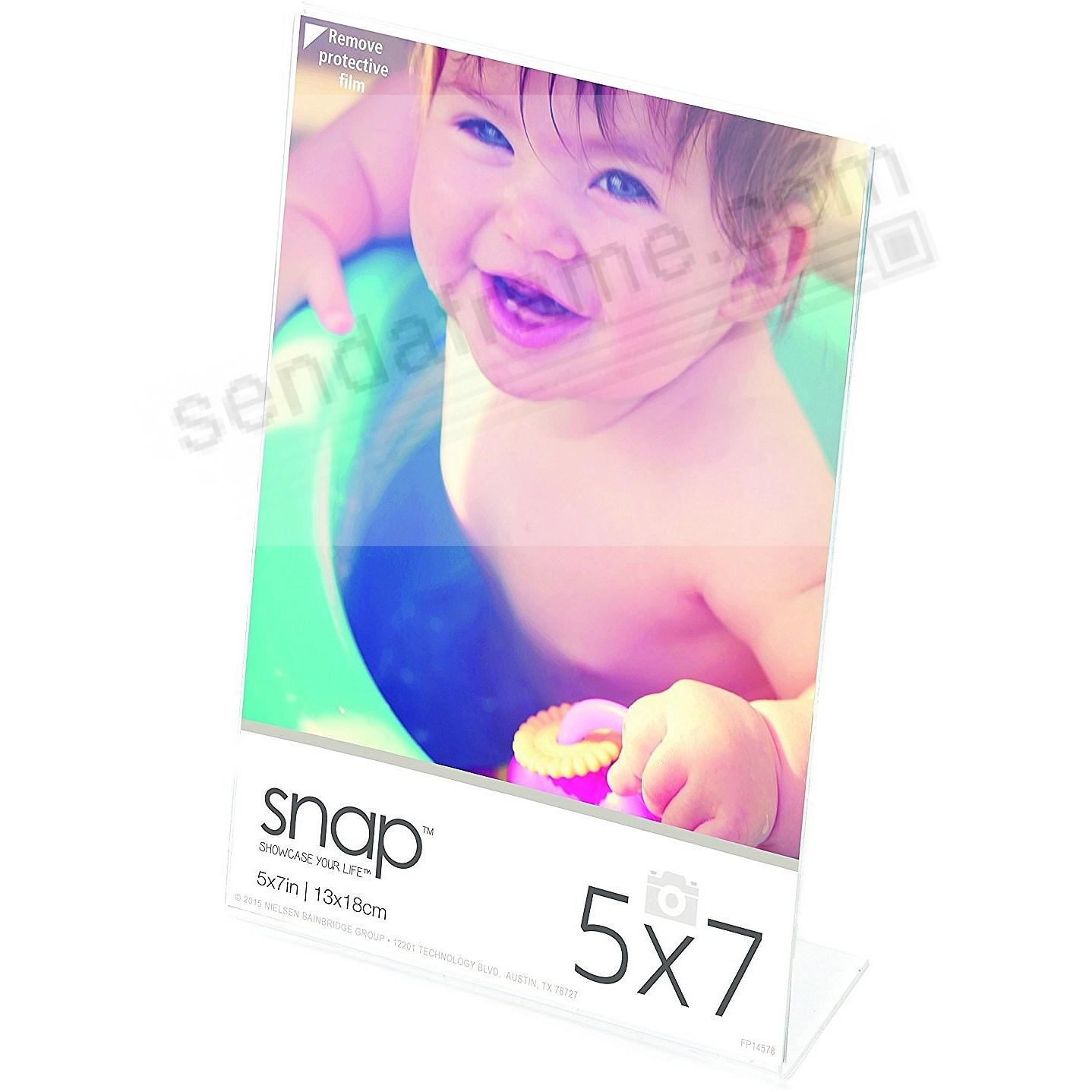 Picture Frames Photo Albums Personalized And Engraved Digital