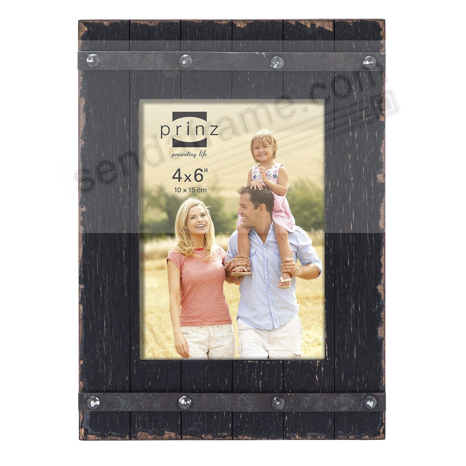 Perfect 7 X 15 Picture Frame Crest - Picture Frame Ideas ...
