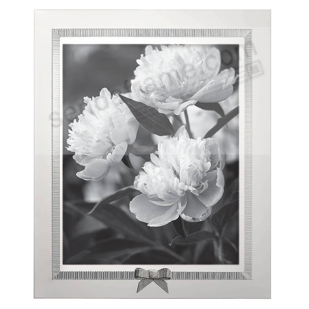GRACE AVENUE frame for 8x10 prints by kate spade new york® - Picture ...