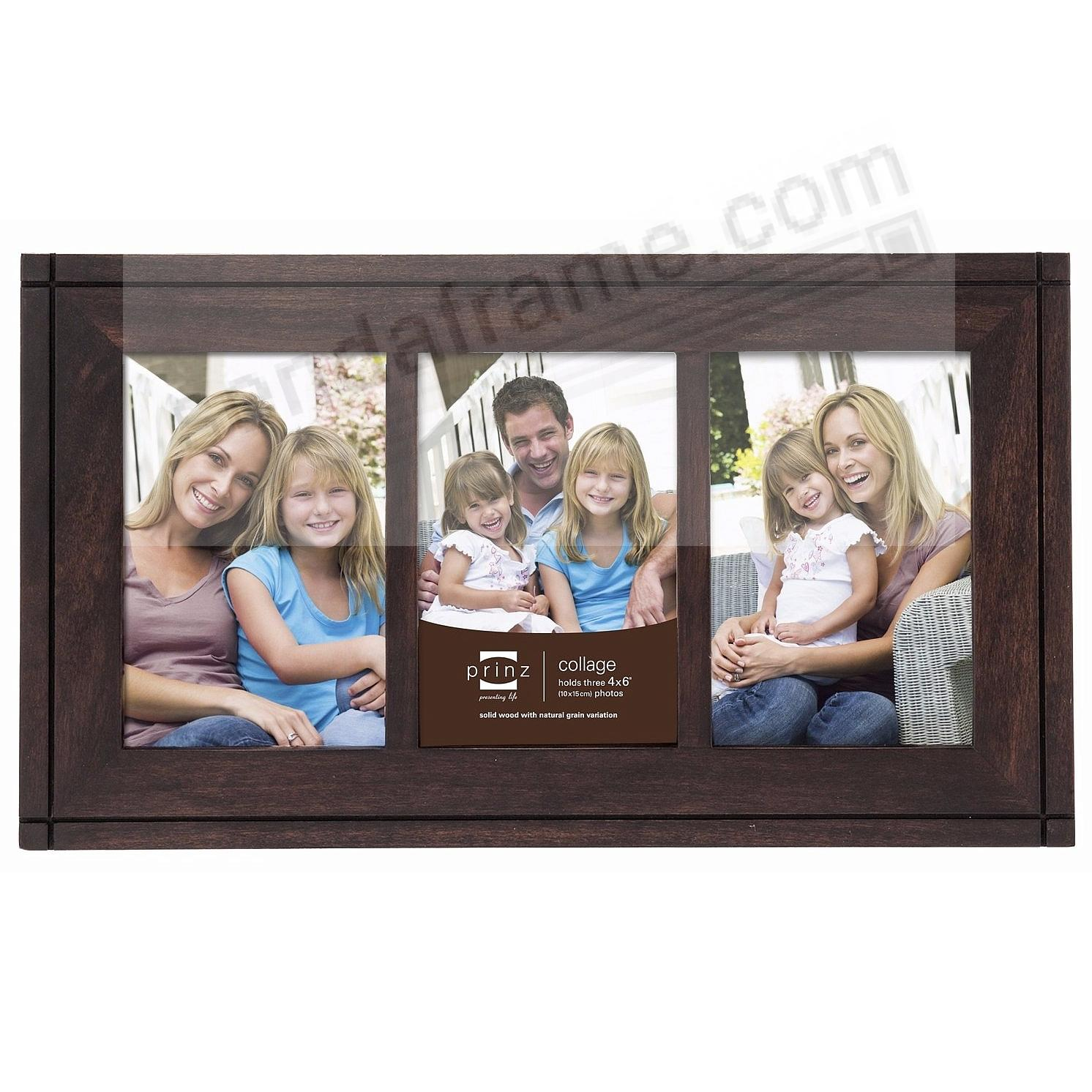 3 opening picture frame 4x6 choice image craft decoration ideas picture frame 3 4x6 openings image collections craft decoration 3 opening picture frames gallery craft decoration jeuxipadfo Gallery