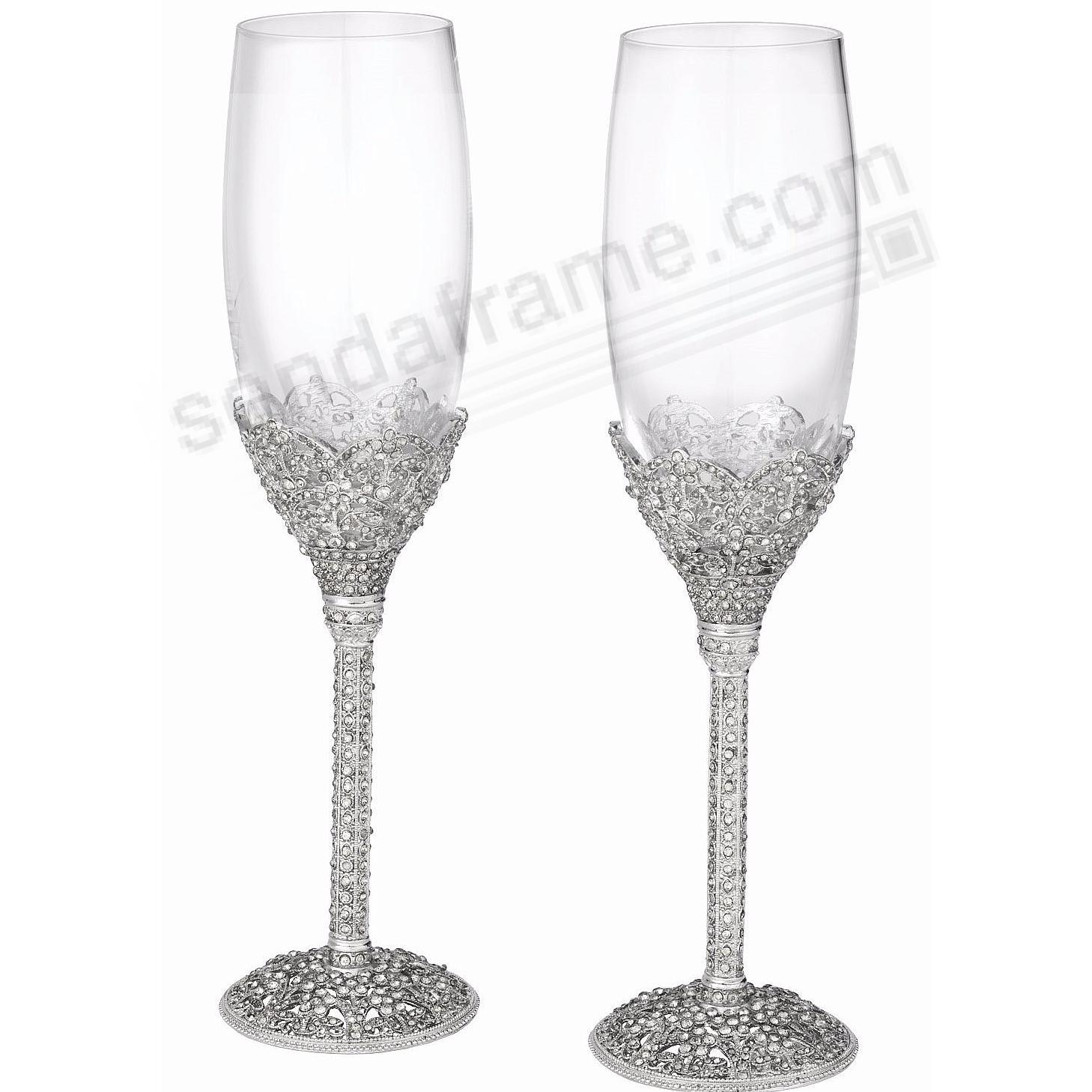 Sinclair champagne flutes 7oz pair by olivia riegel picture sinclair champagne flutes 7oz pair by olivia riegel picture frames photo albums personalized and engraved digital photo gifts sendaframe jeuxipadfo Gallery