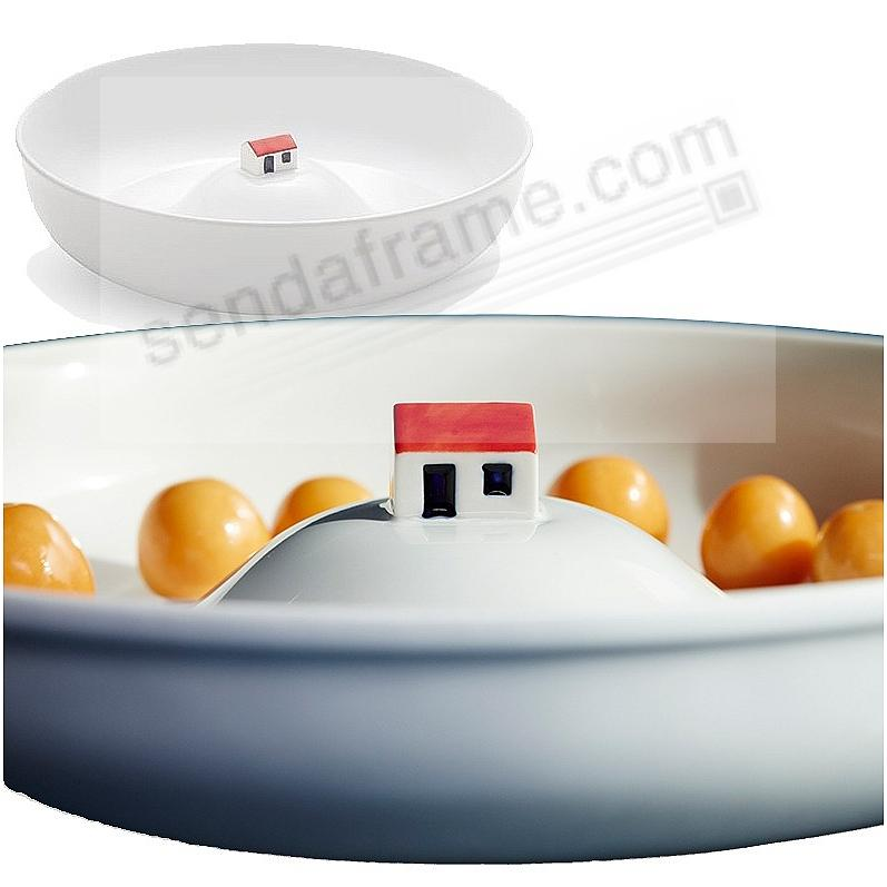 The Original LA MAISON BOWL (large) by MoMA®