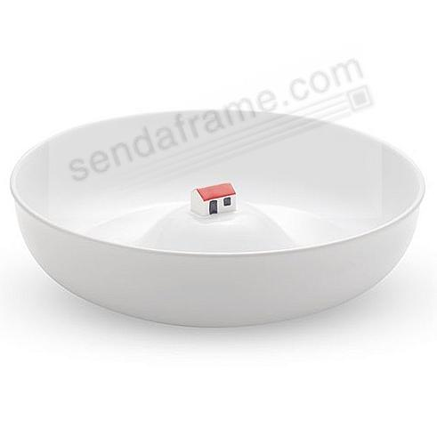The Original LA MAISON BOWL (small) from the MoMA Collection®