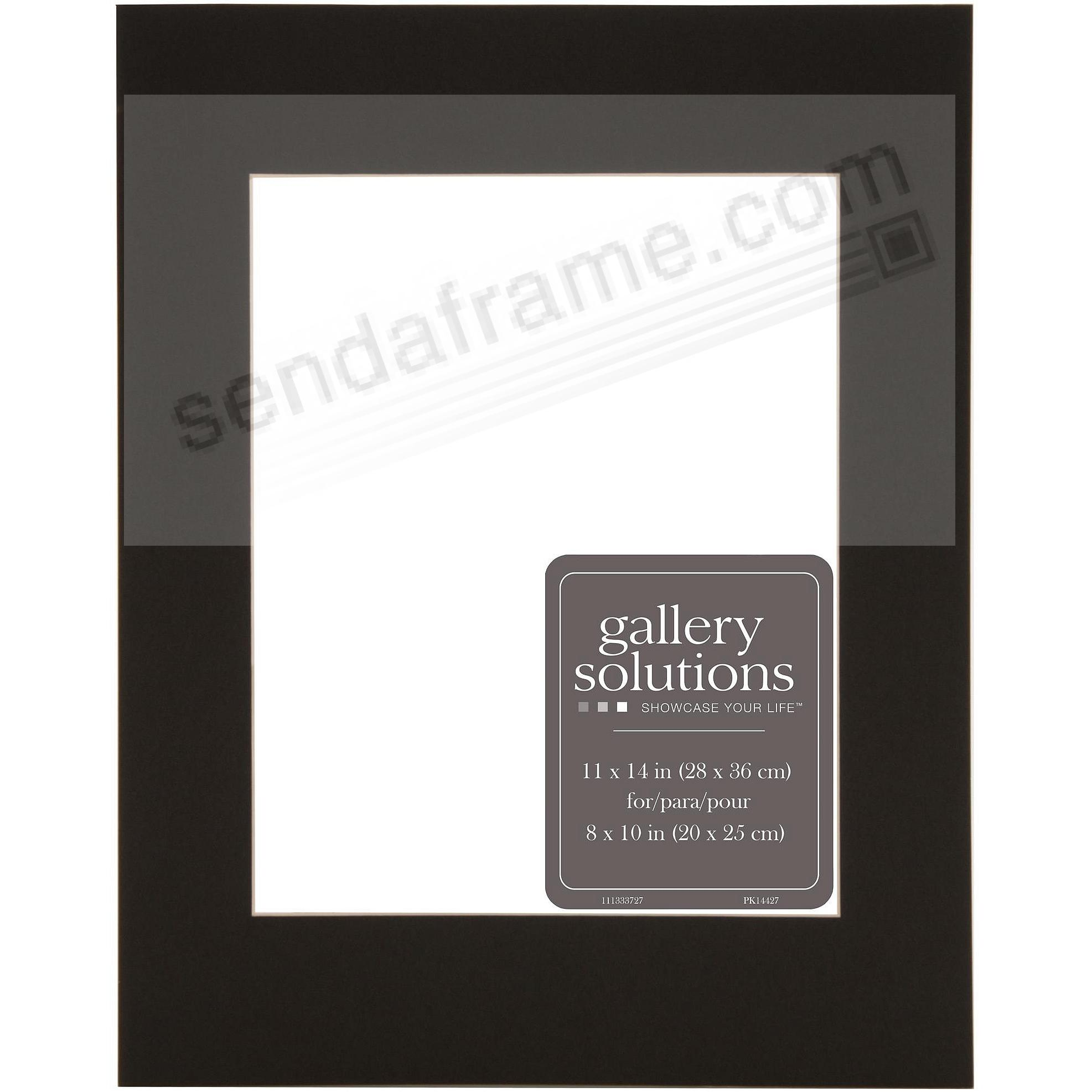 mats picture frame garden product free today home double overstock shipping mat gallery to with