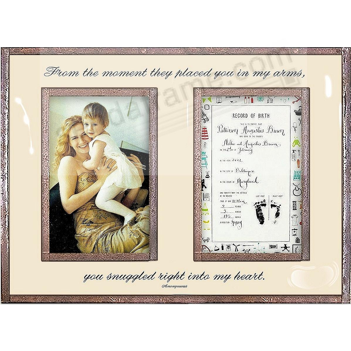 Picture Frames, Photo Albums, Personalized and Engraved Digital ...