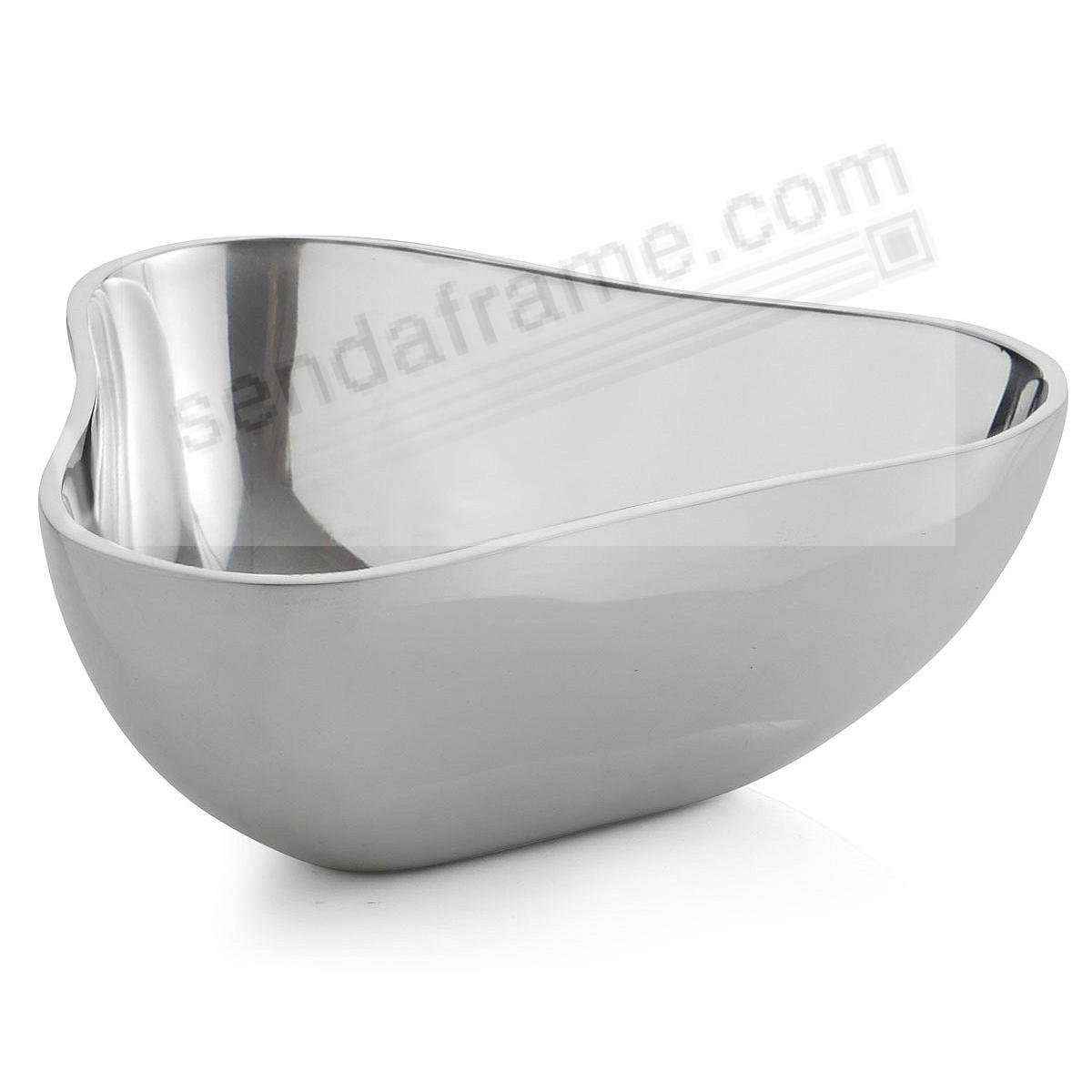 The Original SIXTYFIVE TRI BOWL (35oz-Medium) by Nambe®