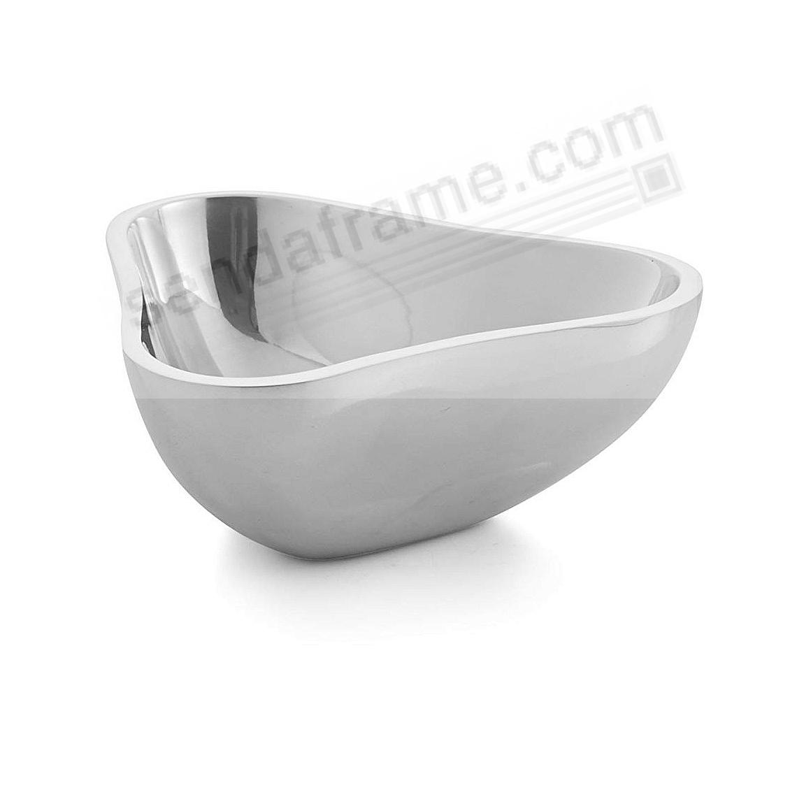 The Original SIXTYFIVE TRI BOWL (8oz-Small) by Nambe®