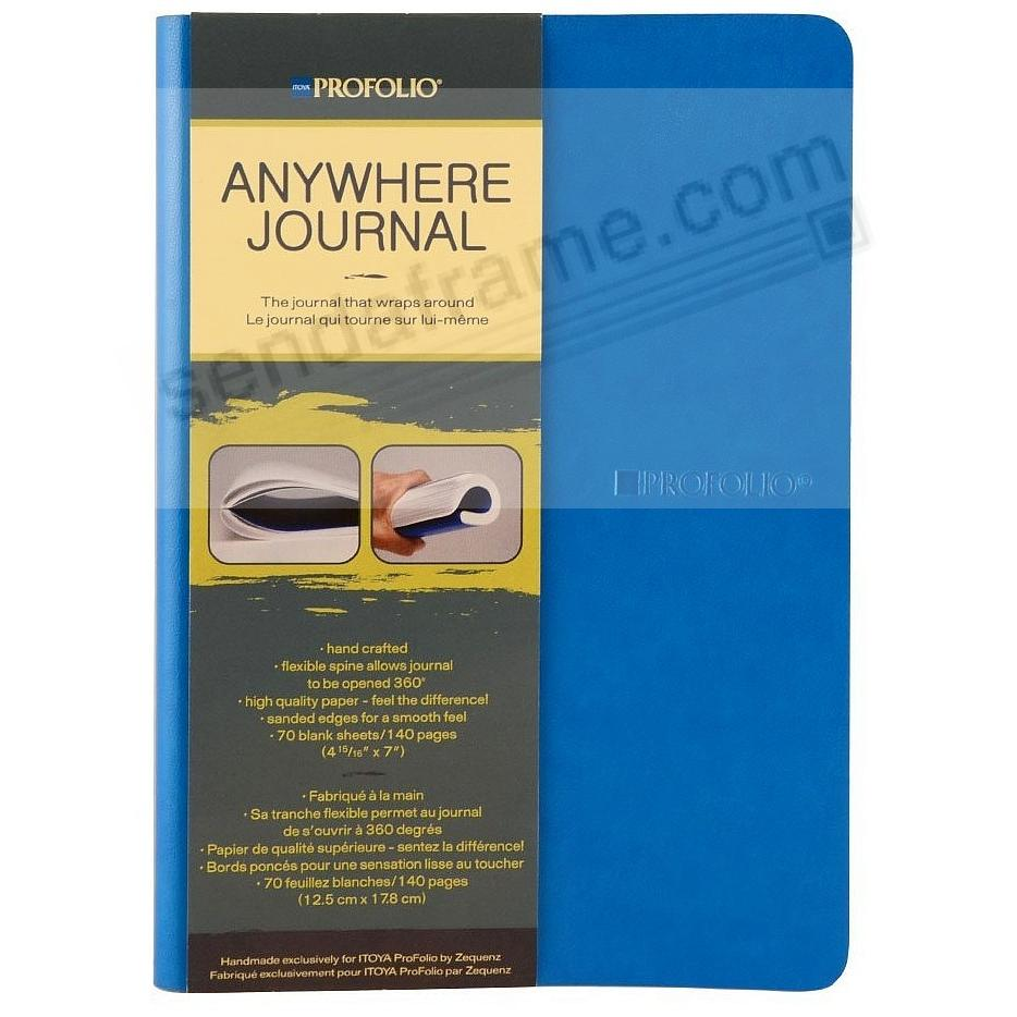 The ANYWHERE JOURNAL™ (LARGE) by ITOYA®