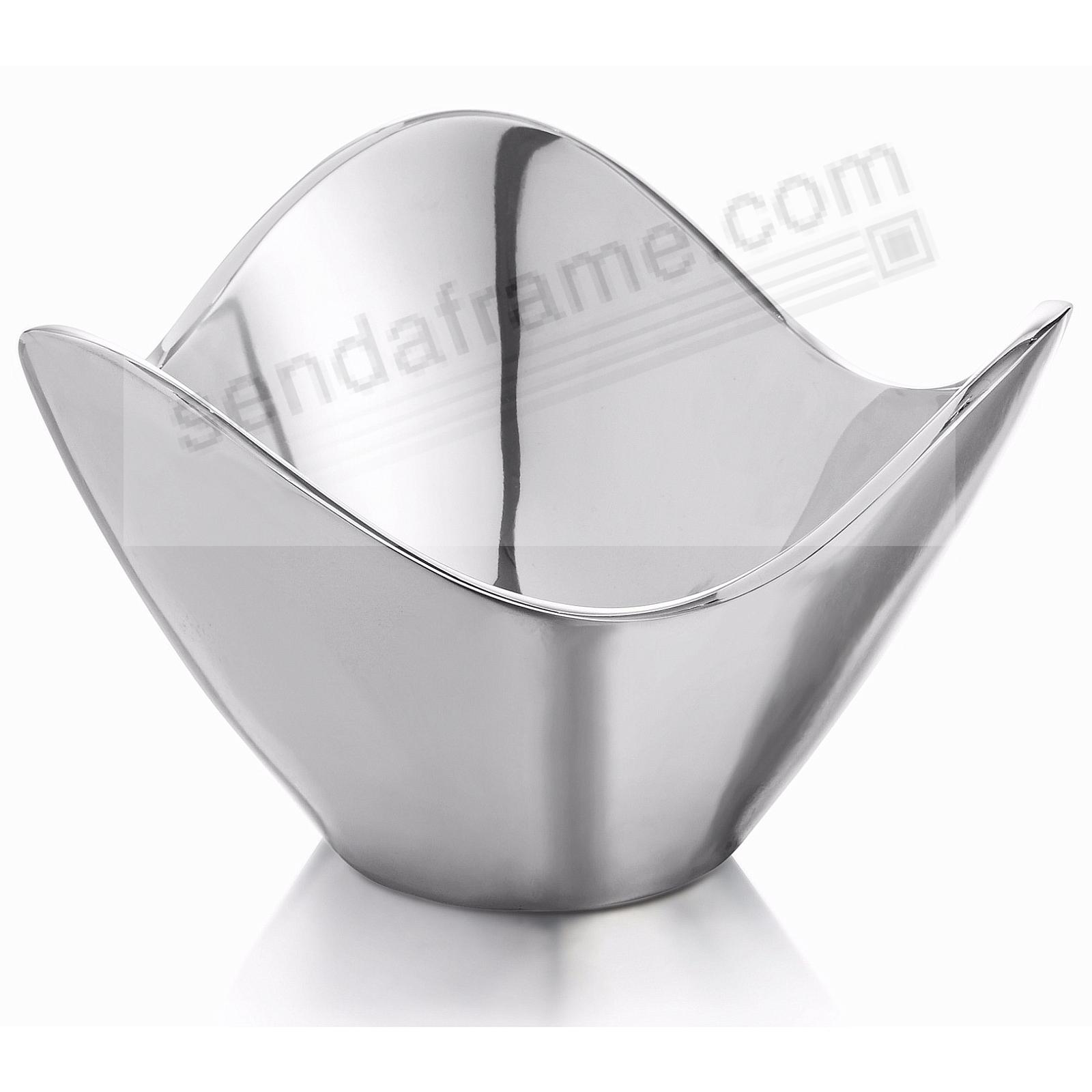 The Original WAVE BOWL by Nambe®