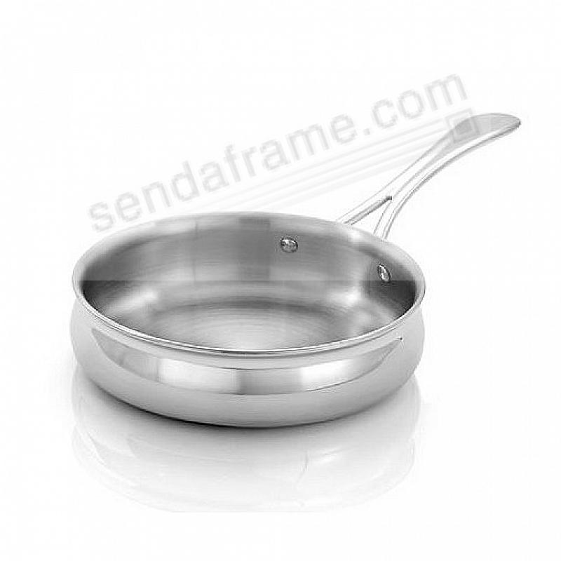 The Original CookServ 8-in FRY PAN by Nambe®