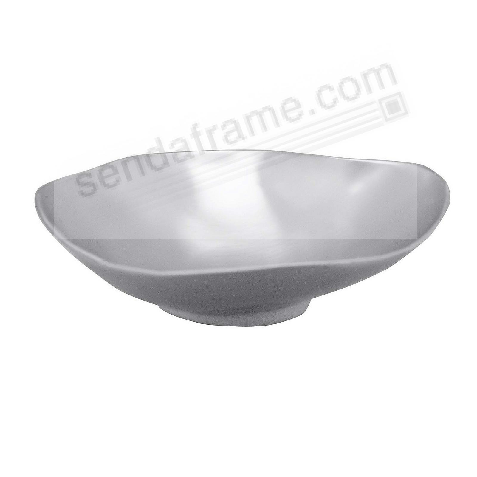 The INFINITY 13-in SERVING BOWL by Mariposa®