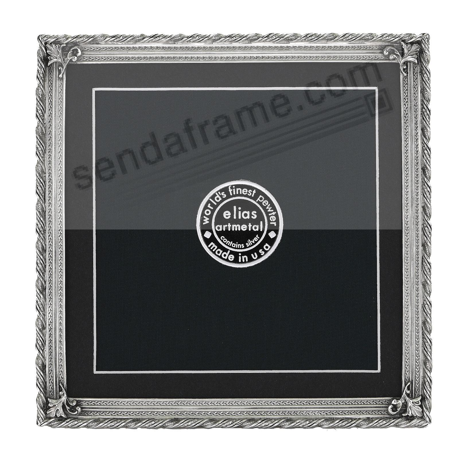 EMPIRE Fine Pewter original 5x5/4x4 by Elias Artmetal®