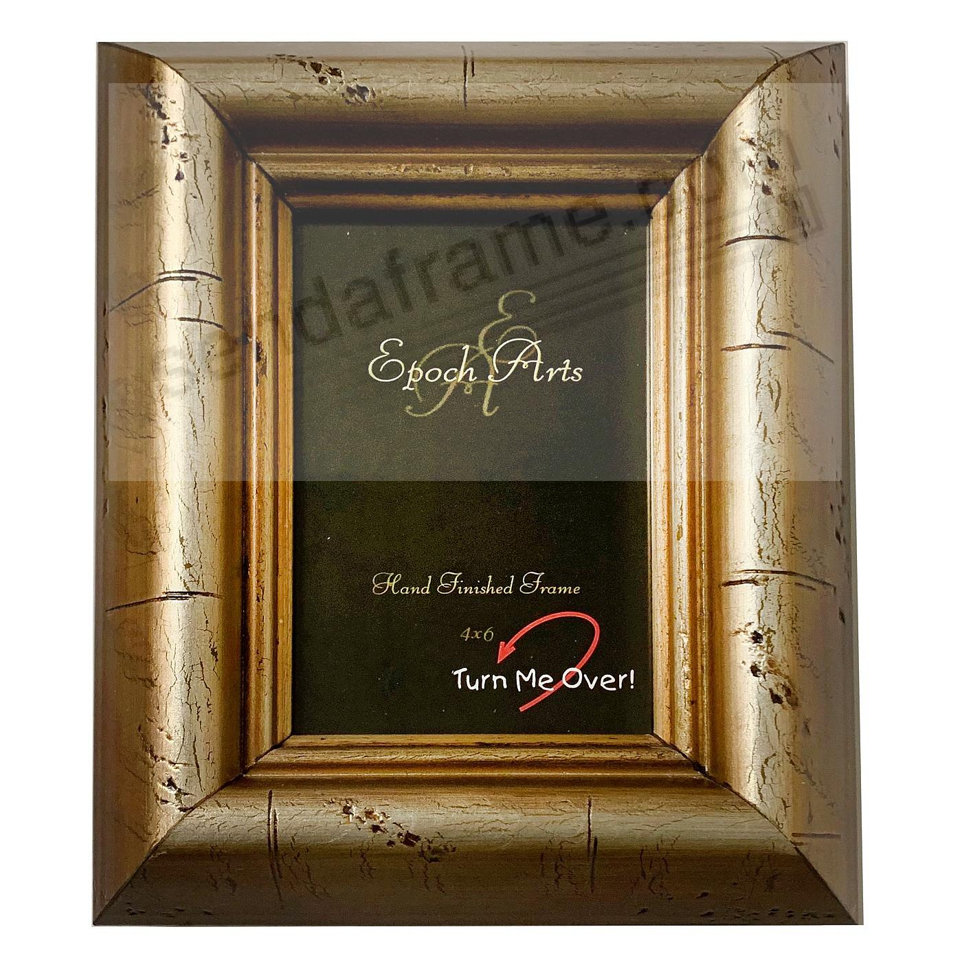KOGA WEATHERED distressed reproduction by Epoch Arts®
