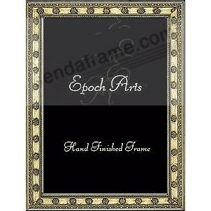 piccolo silver 4x5 frame by epoch arts picture frames photo albums personalized and engraved digital photo gifts sendaframe piccolo silver 4x5 frame by epoch arts picture frames photo albums personalized and engraved digital photo gifts sendaframe