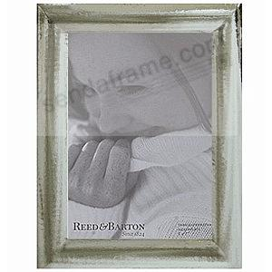 BELMONT silverplate frame from Reed & Barton®