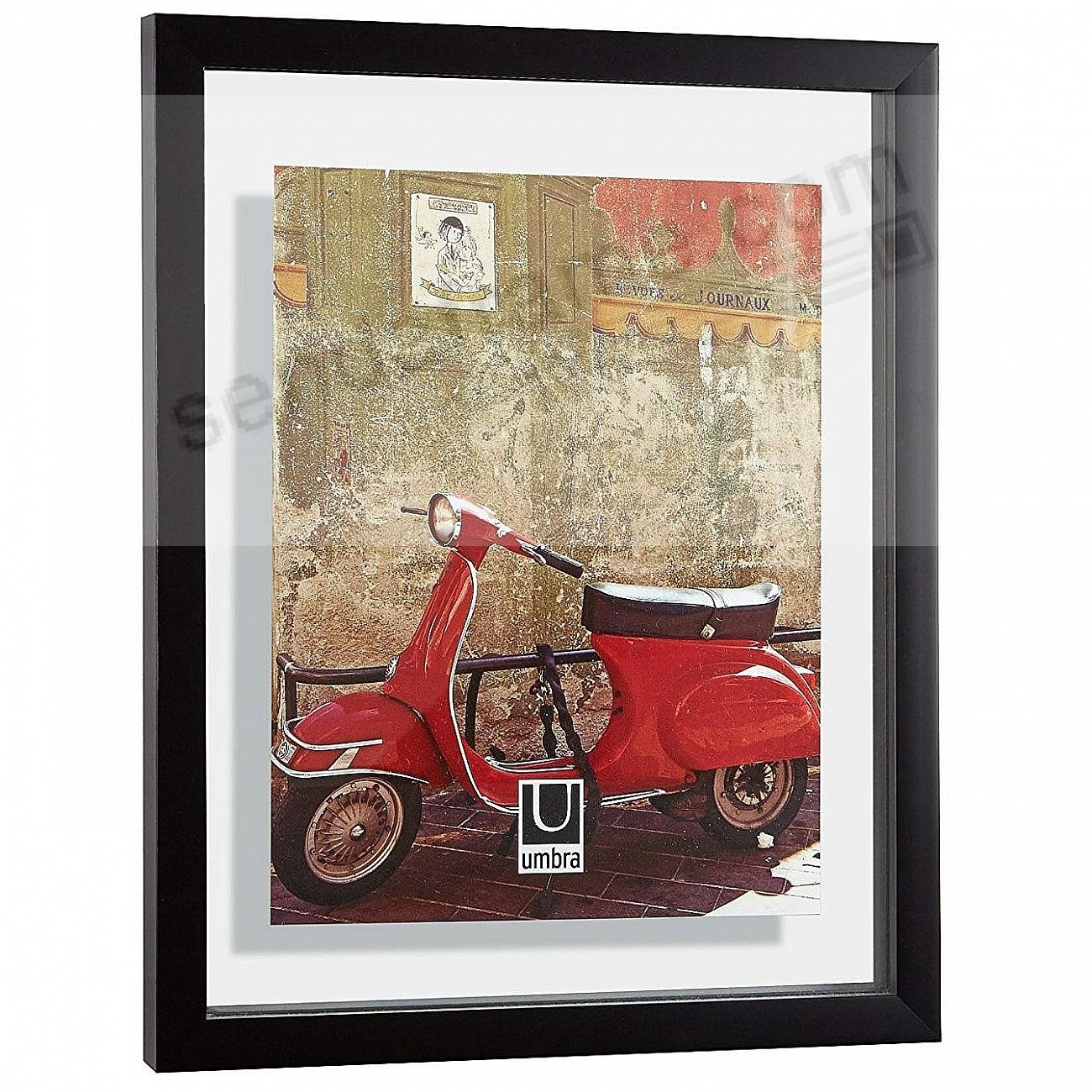 and matted frame poster picture ip mainstays black wide with walmart mats to mat gallery com