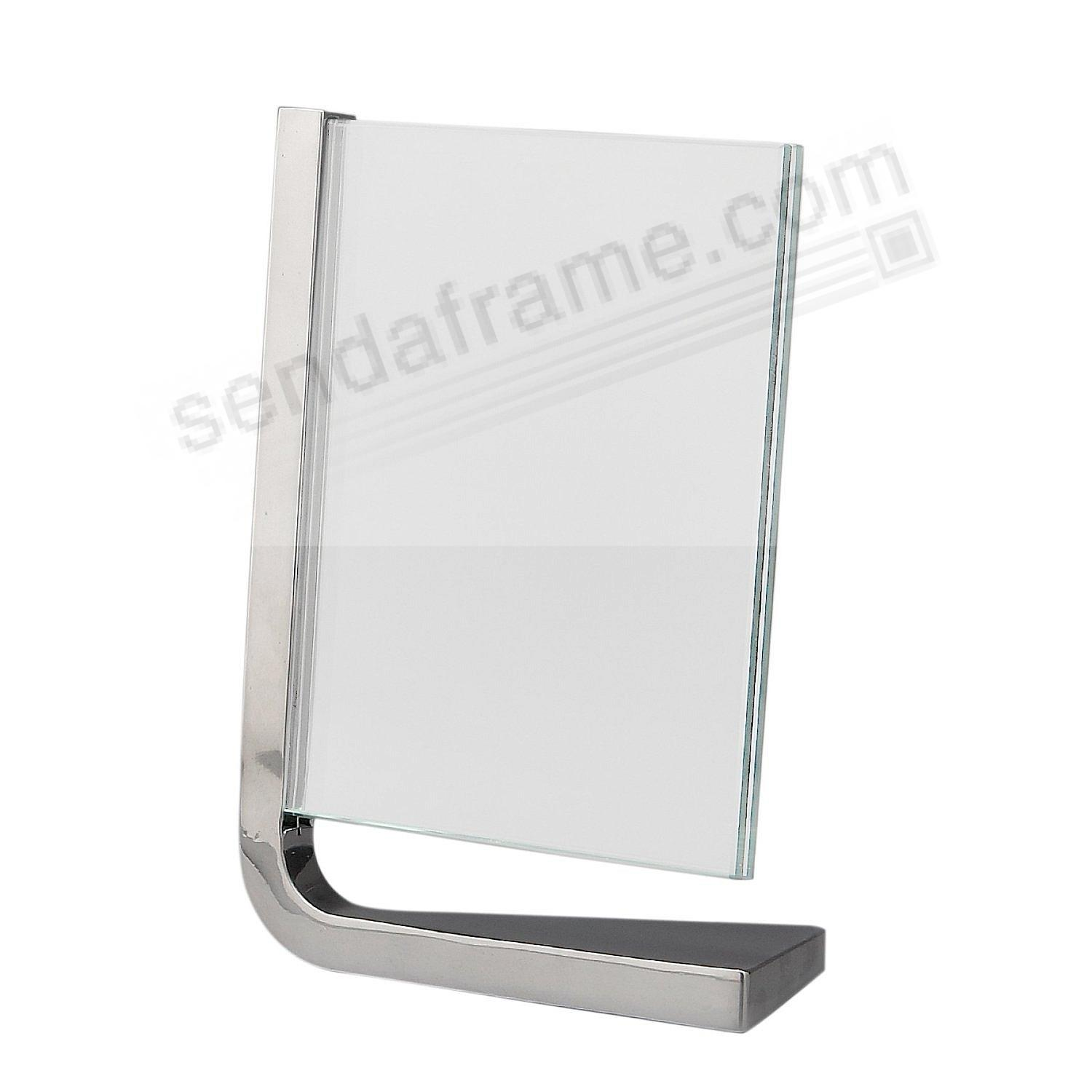 The contemporary movie frame by namber picture frames for Engraved digital photo frame