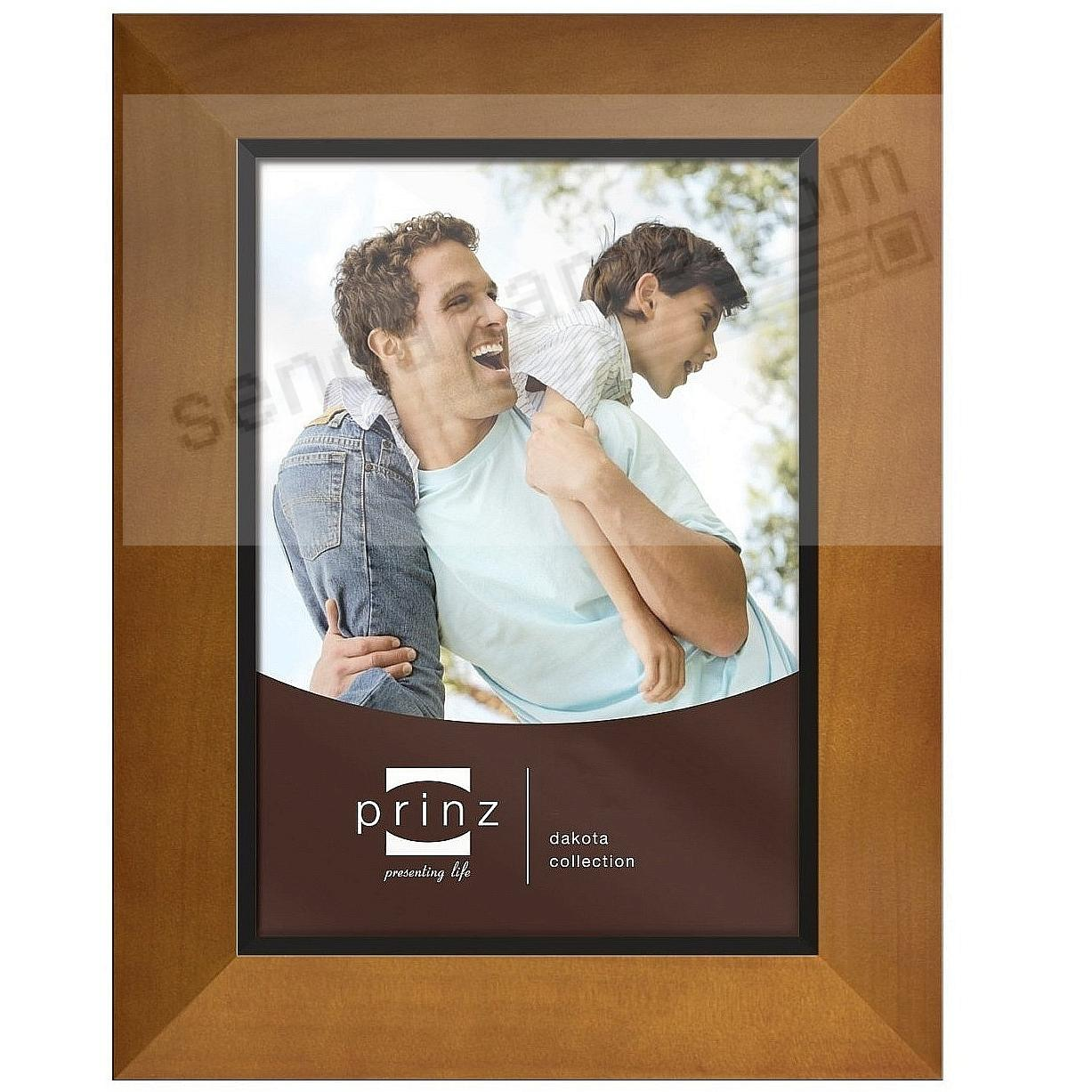 Dakota walnut 6x8 frame from prinz picture frames photo albums dakota walnut 6x8 frame from prinz jeuxipadfo Image collections