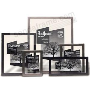 catalog image - Double 8x10 Picture Frame