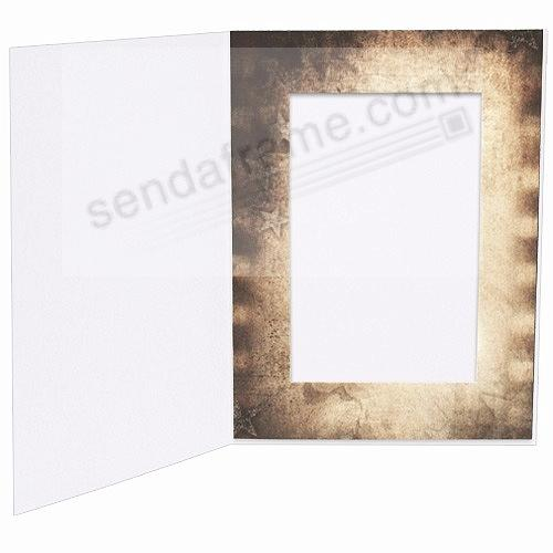 HOLLYWOOD STAR<br>Photo Event Folder - Picture Frames, Photo Albums ...