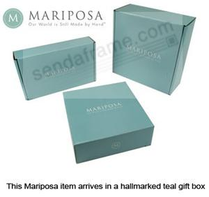 Gift Boxed