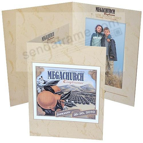 Another sample
