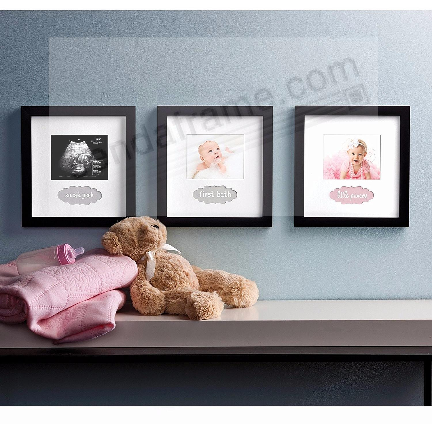 Watch Me Grow Picture Frame Picture Frame Ideas