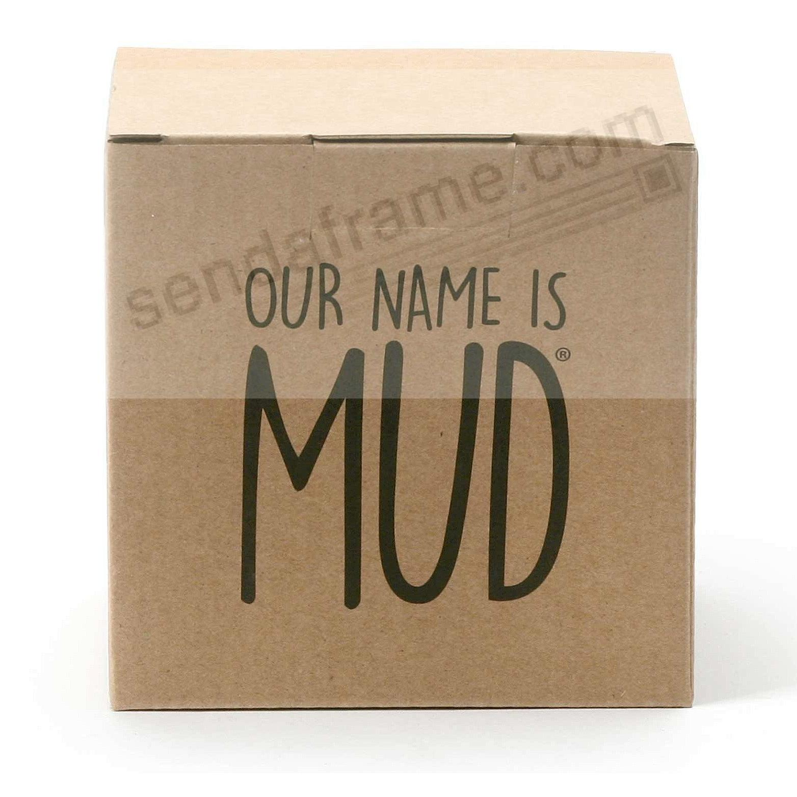 Baby Blue I\'M AWESOME frame by Our Name is Mud® - Picture Frames ...