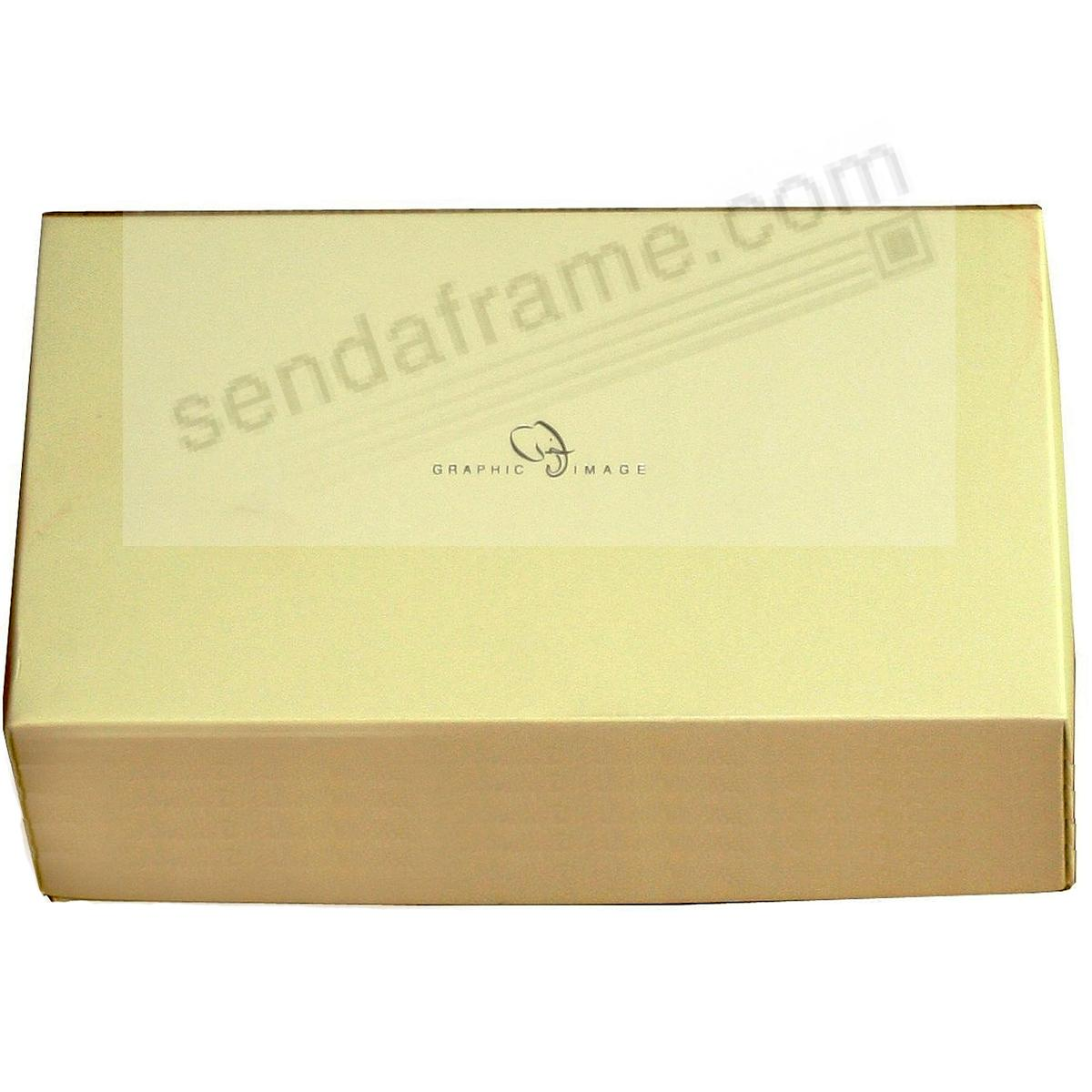 signature gift/storage box