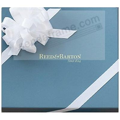 Gift Box w/each purchase (sample)