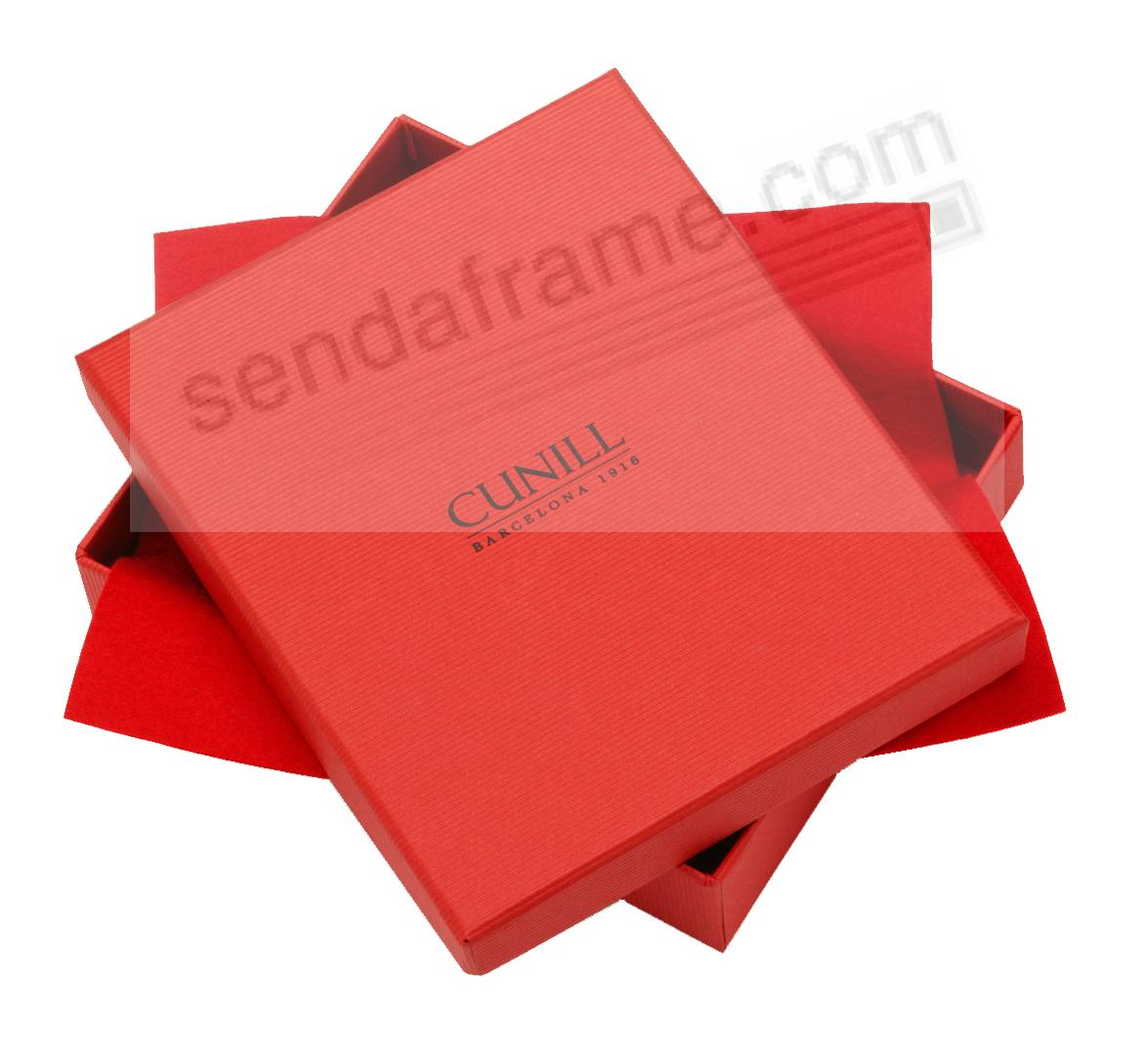 3-pc Gift Packaging