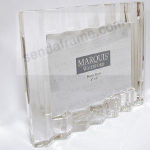 Omnia From Marquis By Waterford Picture Frames Photo Albums