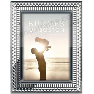 Burnes Of Boston Frames Of Photo Frame Burnes Of Boston Clip Frames