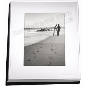 Mr And Mrs Album For 4x6 Prints By Kate Spade New York Picture
