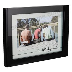 Best Of Friends Frame By Malden Picture Frames Photo Albums