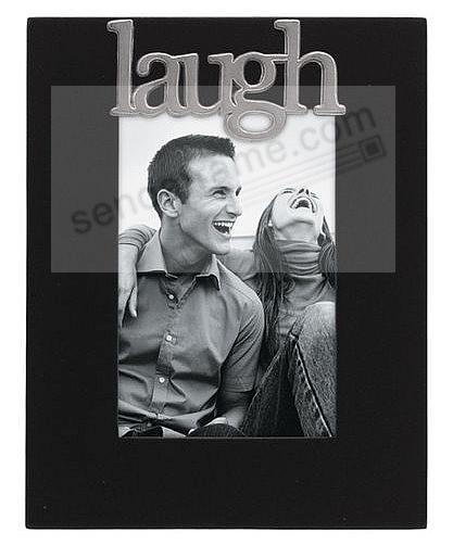 LAUGH frame for your special memories - Picture Frames, Photo Albums ...