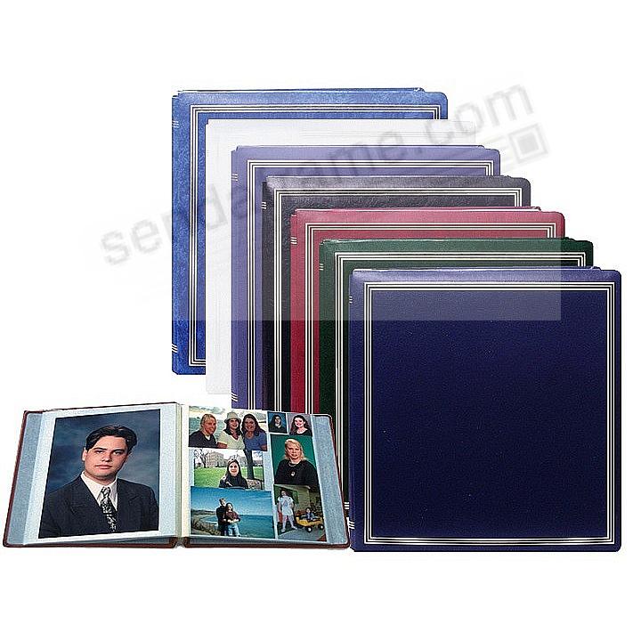 Pro Elite Magnetic Page Album Pre Pack Savings By Pioneer